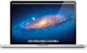 Куплю MacBook,  MacBook Pro в Алматы,  Кто покупает Macbook в Алматы