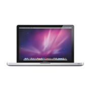 Apple MacBook Pro MD101LL/A