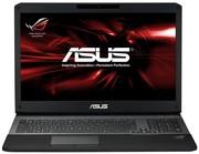 Asus G75VW Core i7 в наличии