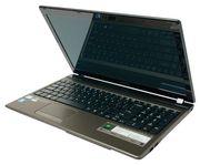 Ноутбук Acer Aspire с видеокартой 2Gb за 90 000 тг