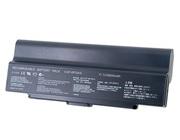 Продам аккумуляторы на ноутбук всех брэндов: Asus;  HP;  Acer;  Dell;  Com