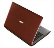 Продам ноутбук б/у Acer Aspire 5755G