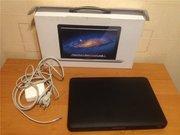 Продам MacBook Pro 13 в идеальном состоянии
