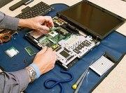 Срочный ремонт компьютеров и ноутбуков