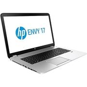 Срочно продам ноутбук HP Envy 17-j025er(sr)
