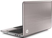 Срочно!!! продам б/у ноутбук HP Core i7 ENVY