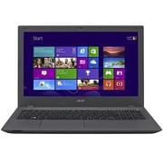 Ноутбук Acer ASPIRE E5-573-37D0