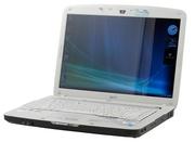 Ноутбук Acer Aspire 5720