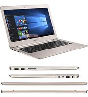 Ультрабук ASUS Zenbook UX305CA-FC144T