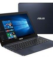 Продом ноутбук Asus Ebook e402m