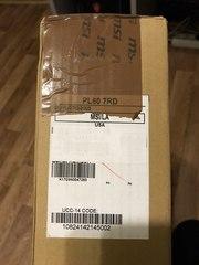 Игровой ноутбук MSI PL60 7RD.