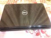 Продам ноутбук DELL Inspiron N5110