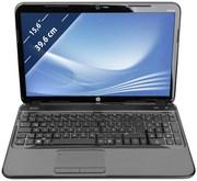 Продам ноутбук HP