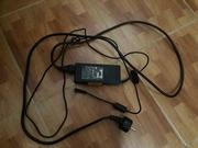 Зарядное устройство на ноутбук Acer/Зарядка/Отличное состояние/
