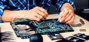 Ремонт компьютеров и ноутбуков в ТОО «Integra Business»